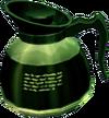 Dead rising Coffee Pot