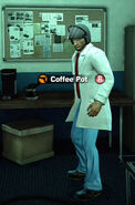 Dead rising in case west (10)