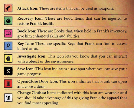 File:Action icons official guide.png
