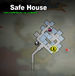 Dead rising 2 safe house room 2