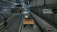 Dead rising 2 underground after case 2-2 justin tv00176 (7)
