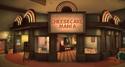 Dead rising Cheesecake Mania