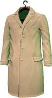 Dead rising Lab Suit 2