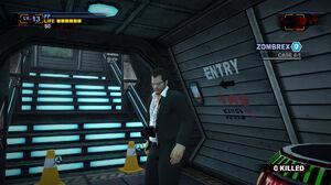 Dead rising break room 0000 galaxy bottom floor