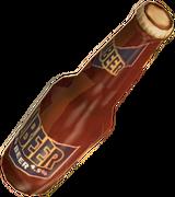 Dead rising Beer
