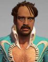 Portrait magician2.bct