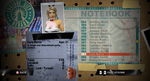 Dead rising 2 notebook show all