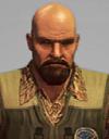 Portrait militiamen3.bct