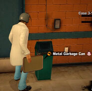 Dead rising in case west (20)