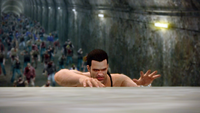 Dead rising overtime mode cave (11)