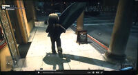 Dead rising 3 ad board looks the same as dr2