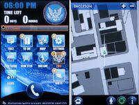 Xbox Smartglass | Dead Rising Wiki | FANDOM powered by Wikia