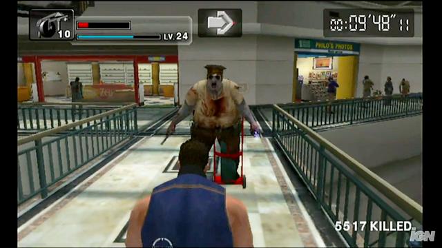 File:Chop zombie jo.png