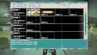 Dead rising 2 CASE FILE EMPTY 00119 case file justin tv (2) justin tv