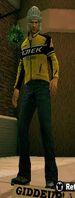 Dead rising clothing emote -1