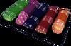 Dead rising Casino Chips