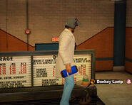 Dead rising in case west (23)