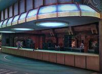 Dead rising URANUS ZONE Amusement park games (5)