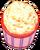 Dead rising Popcorn