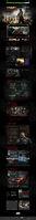 Dead Rising 3 for Xbox One - Xbox.com 20130912-071918