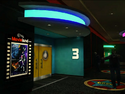 Dead rising cinema theaters (6)