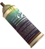DeadRising2 Green SprayPaint