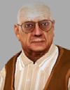 Portrait prologuepawnshop.bct