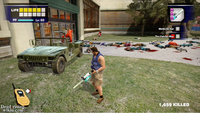 Dead rising jeep food court entrance (2)
