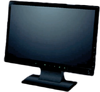 Dead rising LCD Monitor
