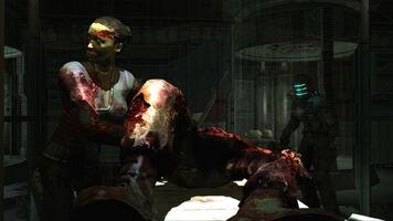 DeadSpace1-OfficialScreen-nurse 1