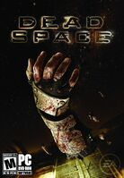 Dead-Space PC US ESRB