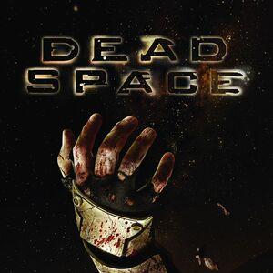 Dead Space Dead Space Wiki Fandom