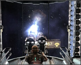 asteroid defense system cannon dead space wiki fandom powered by rh deadspace wikia com Canon Camera User Manual Canon 7D Manual