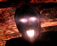 Deadspace2HallucinationNicoleCrash