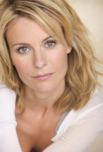 Tanya Clarke pictures