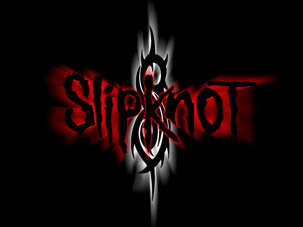 image logo slip slipknot 6650699 1024 768 jpg dead space wiki