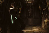 Deadspace2HallucinationScreamingCorpses