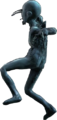 Ds necromorph.png