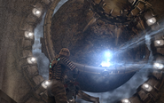Miningbay1