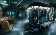 Dead Space 2 concept01