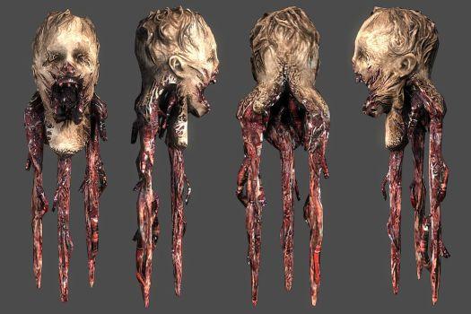 File:Divider head zombie ds3 by luxox18-d6ryspj.jpg