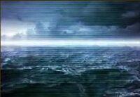 Manhattan Floods