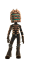 Avatar-Suit
