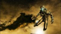 Dead Space 2 Screenshot27