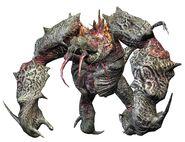 Brute-full-body