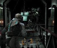 DeadSpaceMobileReflectionHallu