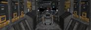 Unidropship inside hl2modelviewer