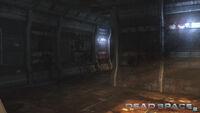 DS2 Multiplayer Screenshot01