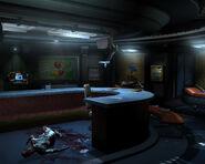 Deadspace2 TitanElementarySchool4