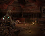 DeadSpace2010-08-20 11